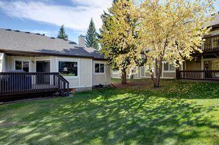 Photo 29: 4 COACH SIDE Terrace SW in Calgary: Coach Hill Semi Detached for sale : MLS®# A1037354