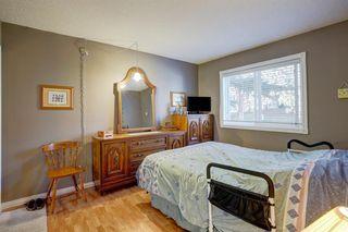 Photo 20: 4 COACH SIDE Terrace SW in Calgary: Coach Hill Semi Detached for sale : MLS®# A1037354