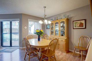 Photo 8: 4 COACH SIDE Terrace SW in Calgary: Coach Hill Semi Detached for sale : MLS®# A1037354
