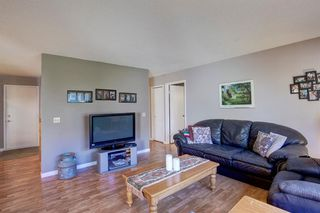 Photo 4: 4 COACH SIDE Terrace SW in Calgary: Coach Hill Semi Detached for sale : MLS®# A1037354