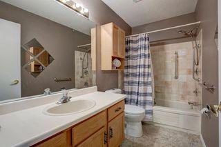Photo 19: 4 COACH SIDE Terrace SW in Calgary: Coach Hill Semi Detached for sale : MLS®# A1037354