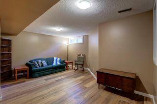 Photo 26: 4 COACH SIDE Terrace SW in Calgary: Coach Hill Semi Detached for sale : MLS®# A1037354