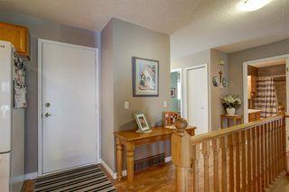 Photo 14: 4 COACH SIDE Terrace SW in Calgary: Coach Hill Semi Detached for sale : MLS®# A1037354