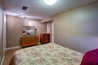 Photo 23: 4 COACH SIDE Terrace SW in Calgary: Coach Hill Semi Detached for sale : MLS®# A1037354
