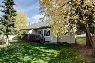 Photo 30: 4 COACH SIDE Terrace SW in Calgary: Coach Hill Semi Detached for sale : MLS®# A1037354