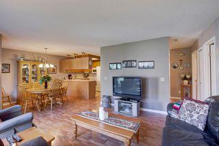 Photo 5: 4 COACH SIDE Terrace SW in Calgary: Coach Hill Semi Detached for sale : MLS®# A1037354
