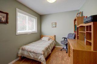 Photo 17: 4 COACH SIDE Terrace SW in Calgary: Coach Hill Semi Detached for sale : MLS®# A1037354