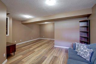 Photo 25: 4 COACH SIDE Terrace SW in Calgary: Coach Hill Semi Detached for sale : MLS®# A1037354