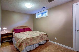 Photo 28: 4 COACH SIDE Terrace SW in Calgary: Coach Hill Semi Detached for sale : MLS®# A1037354