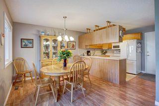 Photo 6: 4 COACH SIDE Terrace SW in Calgary: Coach Hill Semi Detached for sale : MLS®# A1037354