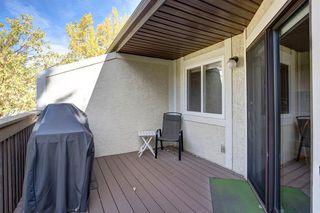 Photo 24: 4 COACH SIDE Terrace SW in Calgary: Coach Hill Semi Detached for sale : MLS®# A1037354