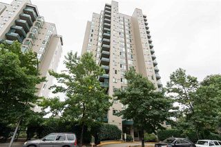 Photo 13: 904 420 CARNARVON STREET in New Westminster: Downtown NW Condo for sale : MLS®# R2495789
