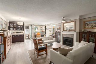 Photo 3: 904 420 CARNARVON STREET in New Westminster: Downtown NW Condo for sale : MLS®# R2495789