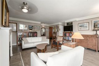 Photo 2: 904 420 CARNARVON STREET in New Westminster: Downtown NW Condo for sale : MLS®# R2495789