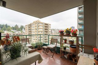 Photo 12: 904 420 CARNARVON STREET in New Westminster: Downtown NW Condo for sale : MLS®# R2495789