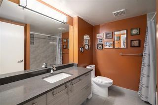 Photo 11: 904 420 CARNARVON STREET in New Westminster: Downtown NW Condo for sale : MLS®# R2495789