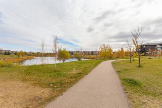 Photo 23: 1310 215 Legacy Boulevard SE in Calgary: Legacy Apartment for sale : MLS®# A1040606