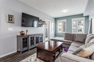 Photo 7: 1310 215 Legacy Boulevard SE in Calgary: Legacy Apartment for sale : MLS®# A1040606