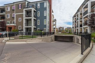 Photo 21: 1310 215 Legacy Boulevard SE in Calgary: Legacy Apartment for sale : MLS®# A1040606