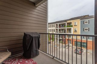 Photo 16: 1310 215 Legacy Boulevard SE in Calgary: Legacy Apartment for sale : MLS®# A1040606