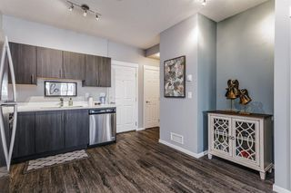 Photo 6: 1310 215 Legacy Boulevard SE in Calgary: Legacy Apartment for sale : MLS®# A1040606
