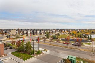 Photo 18: 1310 215 Legacy Boulevard SE in Calgary: Legacy Apartment for sale : MLS®# A1040606