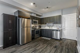 Photo 5: 1310 215 Legacy Boulevard SE in Calgary: Legacy Apartment for sale : MLS®# A1040606