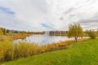Photo 24: 1310 215 Legacy Boulevard SE in Calgary: Legacy Apartment for sale : MLS®# A1040606