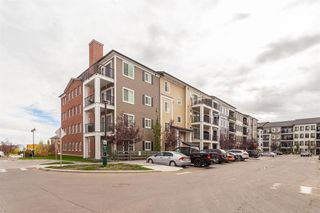 Photo 19: 1310 215 Legacy Boulevard SE in Calgary: Legacy Apartment for sale : MLS®# A1040606