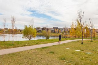 Photo 25: 1310 215 Legacy Boulevard SE in Calgary: Legacy Apartment for sale : MLS®# A1040606
