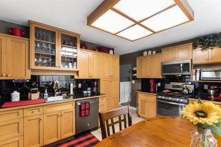 Photo 7: 32928 6th Ave in Mission: House for sale : MLS®# R2510047