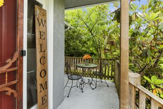 Photo 2: 32928 6th Ave in Mission: House for sale : MLS®# R2510047