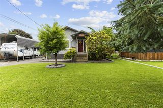 Photo 23: 32928 6th Ave in Mission: House for sale : MLS®# R2510047