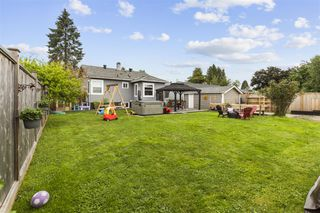 Photo 20: 32928 6th Ave in Mission: House for sale : MLS®# R2510047