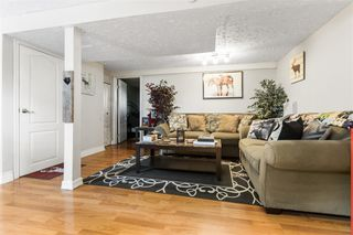 Photo 16: 32928 6th Ave in Mission: House for sale : MLS®# R2510047