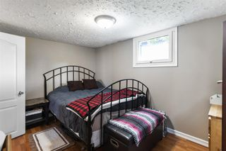 Photo 17: 32928 6th Ave in Mission: House for sale : MLS®# R2510047