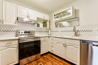 """Photo 13: 421 6707 SOUTHPOINT Drive in Burnaby: South Slope Condo for sale in """"MISSION WOODS"""" (Burnaby South)  : MLS®# R2514266"""