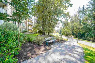 """Photo 33: 421 6707 SOUTHPOINT Drive in Burnaby: South Slope Condo for sale in """"MISSION WOODS"""" (Burnaby South)  : MLS®# R2514266"""