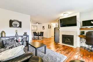 """Photo 19: 421 6707 SOUTHPOINT Drive in Burnaby: South Slope Condo for sale in """"MISSION WOODS"""" (Burnaby South)  : MLS®# R2514266"""