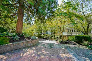 """Photo 6: 421 6707 SOUTHPOINT Drive in Burnaby: South Slope Condo for sale in """"MISSION WOODS"""" (Burnaby South)  : MLS®# R2514266"""