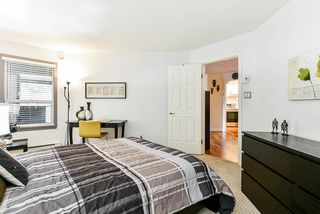 """Photo 24: 421 6707 SOUTHPOINT Drive in Burnaby: South Slope Condo for sale in """"MISSION WOODS"""" (Burnaby South)  : MLS®# R2514266"""