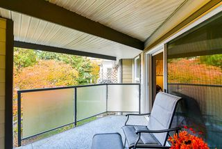 """Photo 27: 421 6707 SOUTHPOINT Drive in Burnaby: South Slope Condo for sale in """"MISSION WOODS"""" (Burnaby South)  : MLS®# R2514266"""