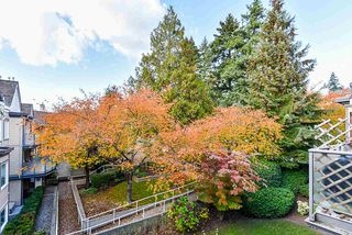 """Photo 29: 421 6707 SOUTHPOINT Drive in Burnaby: South Slope Condo for sale in """"MISSION WOODS"""" (Burnaby South)  : MLS®# R2514266"""