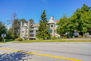 """Photo 4: 421 6707 SOUTHPOINT Drive in Burnaby: South Slope Condo for sale in """"MISSION WOODS"""" (Burnaby South)  : MLS®# R2514266"""