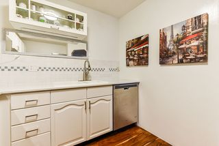 """Photo 16: 421 6707 SOUTHPOINT Drive in Burnaby: South Slope Condo for sale in """"MISSION WOODS"""" (Burnaby South)  : MLS®# R2514266"""
