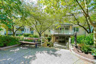 """Photo 7: 421 6707 SOUTHPOINT Drive in Burnaby: South Slope Condo for sale in """"MISSION WOODS"""" (Burnaby South)  : MLS®# R2514266"""