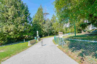 """Photo 35: 421 6707 SOUTHPOINT Drive in Burnaby: South Slope Condo for sale in """"MISSION WOODS"""" (Burnaby South)  : MLS®# R2514266"""