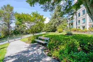 """Photo 32: 421 6707 SOUTHPOINT Drive in Burnaby: South Slope Condo for sale in """"MISSION WOODS"""" (Burnaby South)  : MLS®# R2514266"""