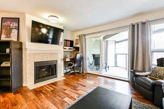 """Photo 18: 421 6707 SOUTHPOINT Drive in Burnaby: South Slope Condo for sale in """"MISSION WOODS"""" (Burnaby South)  : MLS®# R2514266"""