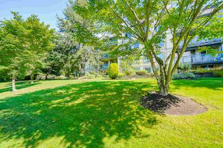 """Photo 39: 421 6707 SOUTHPOINT Drive in Burnaby: South Slope Condo for sale in """"MISSION WOODS"""" (Burnaby South)  : MLS®# R2514266"""